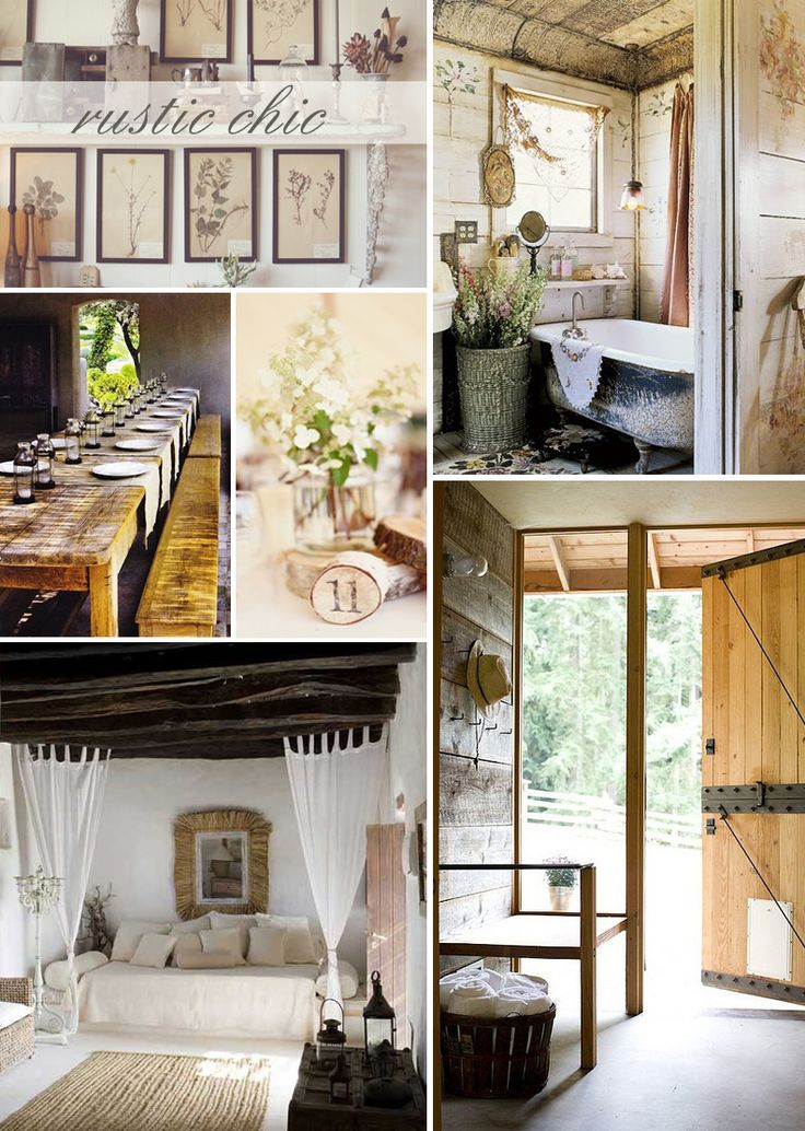 Best 1000 Ideas About Country Decor Catalogs On Pinterest This Month