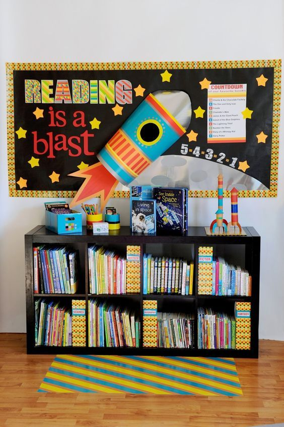 Best 205 Best Images About Classroom Decor On Pinterest This Month