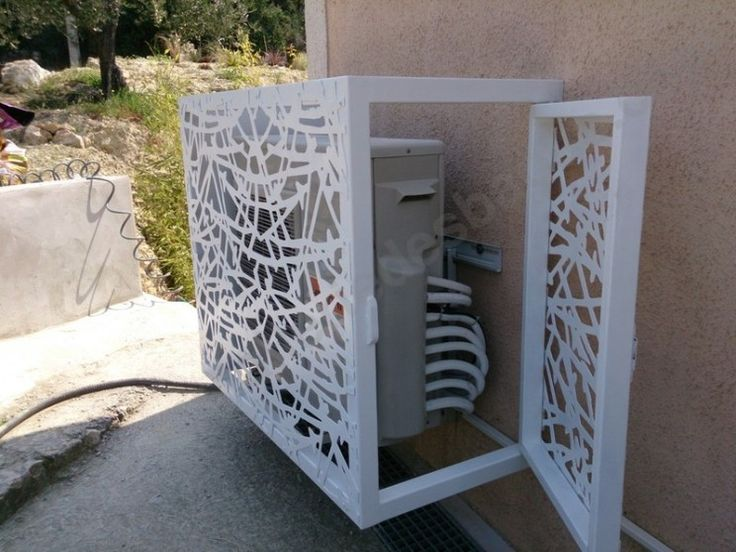 Best 17 Best Images About Moucharabieh Decorative Window This Month