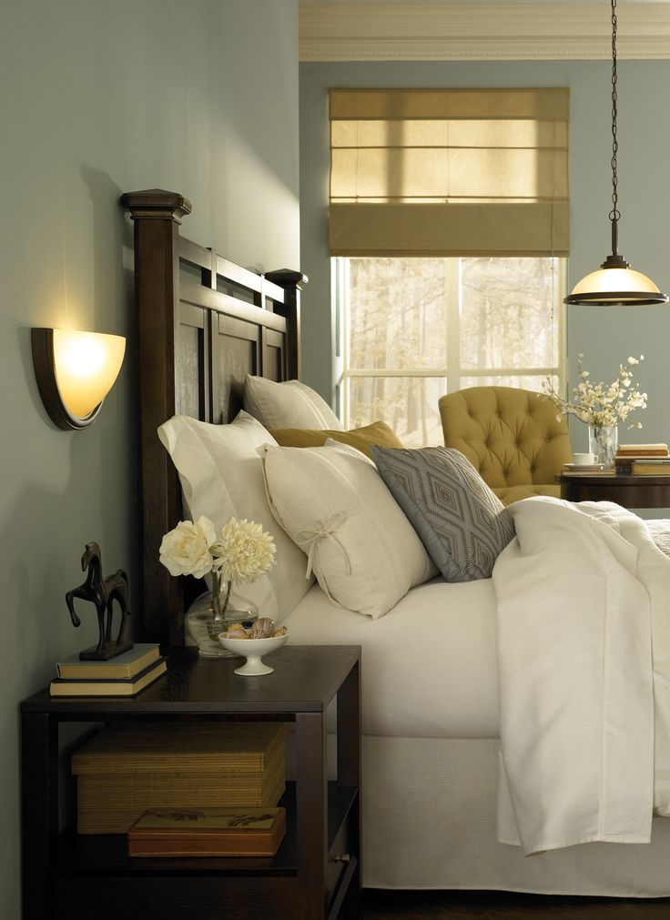 Best 17 Best Ideas About Mission Style Bedrooms On Pinterest This Month