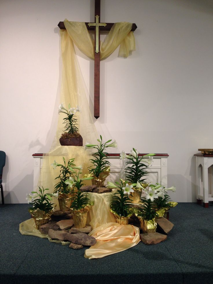 Best 371 Best Images About Church Decorating Ideas On Pinterest This Month
