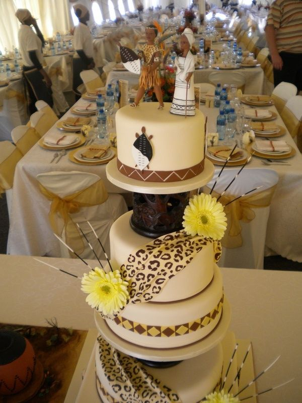 Best 1000 Ideas About African Wedding Theme On Pinterest This Month