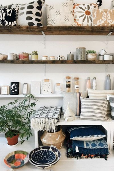 Best 25 Best Ideas About Home Decor Store On Pinterest Pipe This Month