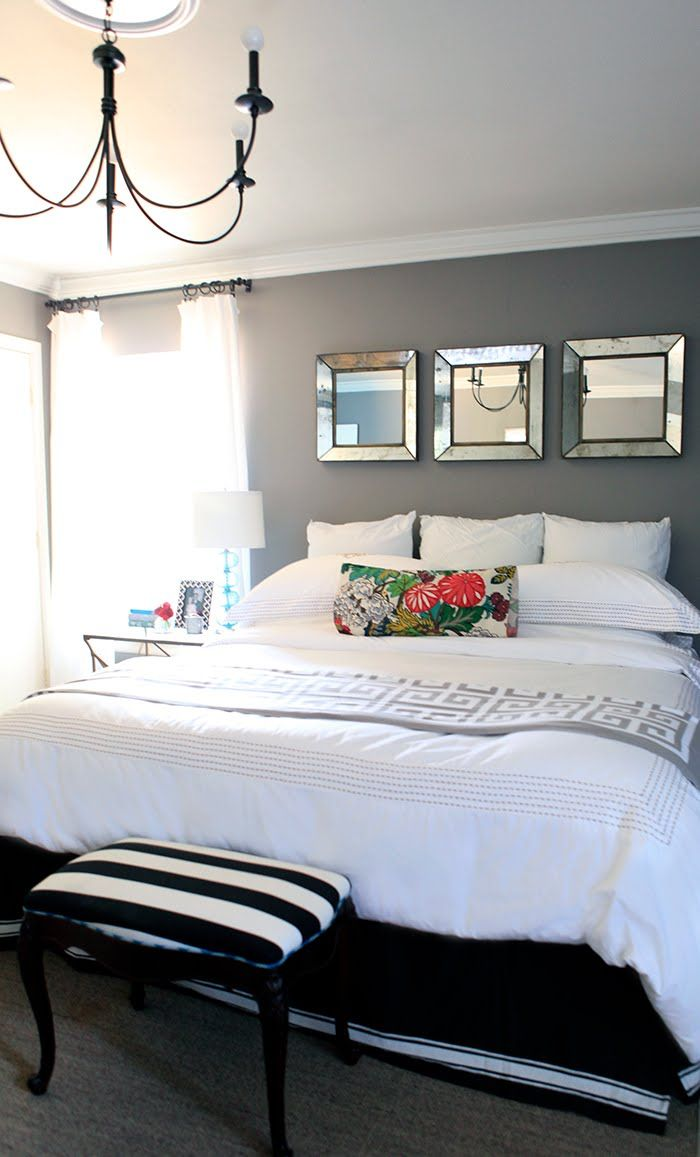 Best 17 Best Ideas About Above Bed Decor On Pinterest Above This Month
