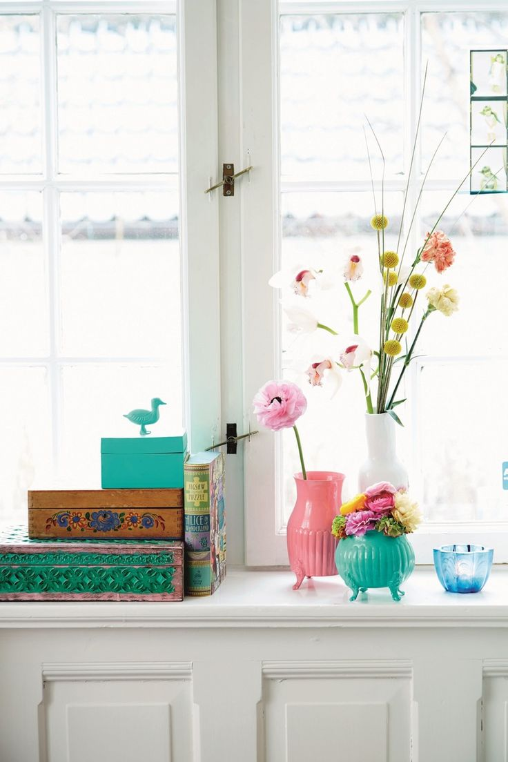 Best 1000 Ideas About Window Sill Decor On Pinterest Window This Month