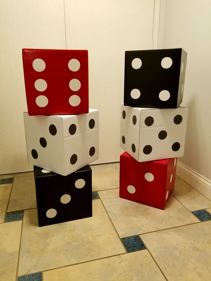 Best 17 Best Ideas About Casino Party On Pinterest Casino This Month