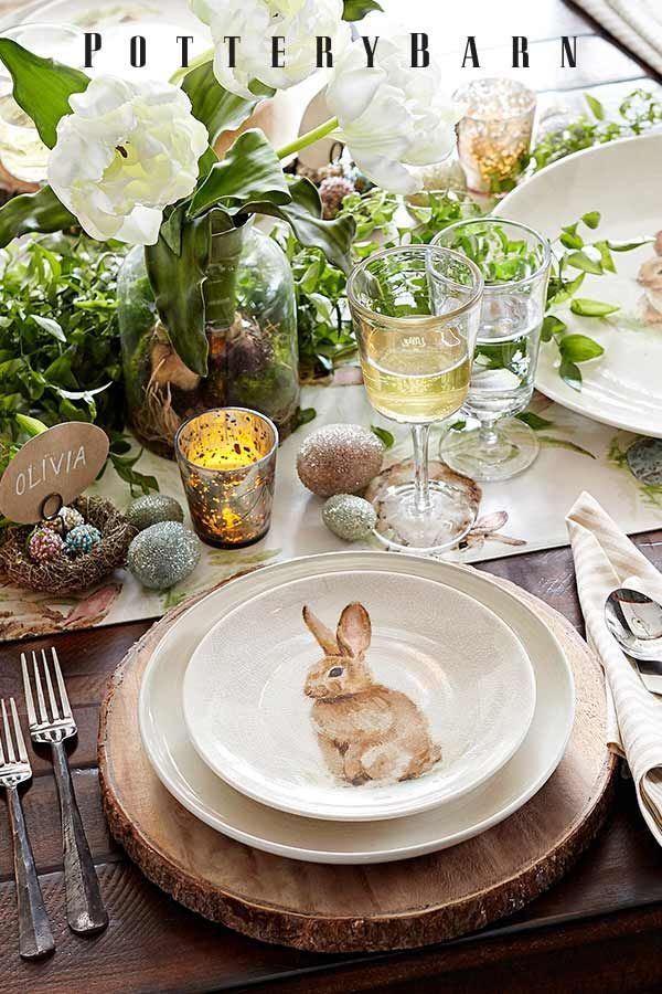 Best 1000 Images About Easter Spring Tablescapes On This Month
