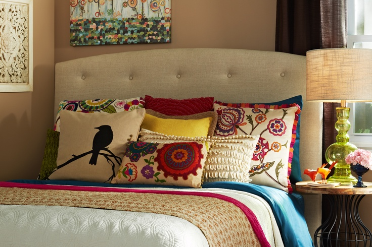Best Discover If Your Home Decor Personality Is Boho By Taking This Month