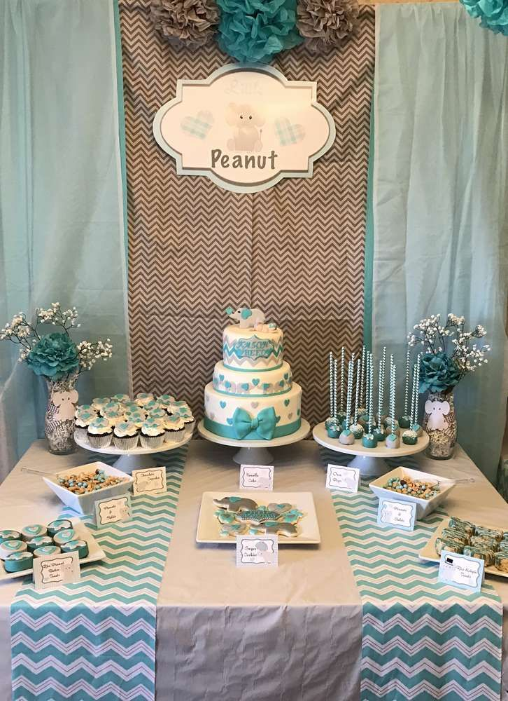 Best 1889 Best Images About Dessert Tables On Catch My Party On This Month