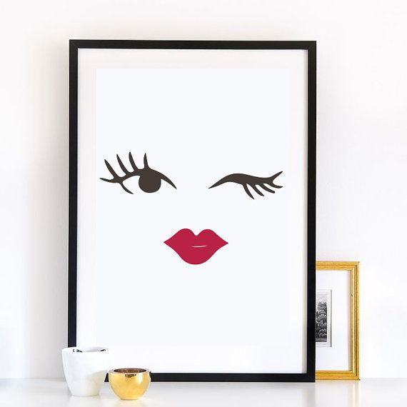 Best 25 Best Ideas About Glamour Decor On Pinterest Glam This Month
