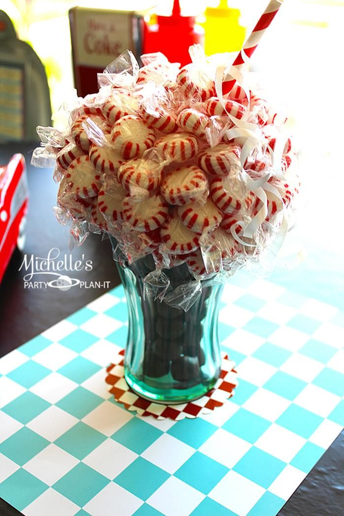 Best 25 Best Ideas About 1950S Party On Pinterest Retro This Month