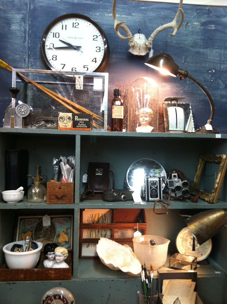 Best 71 Best Images About Apothecary Decor On Pinterest This Month