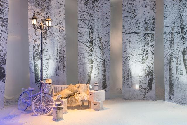 Best 10 Images About Inspiration Winter On Pinterest This Month