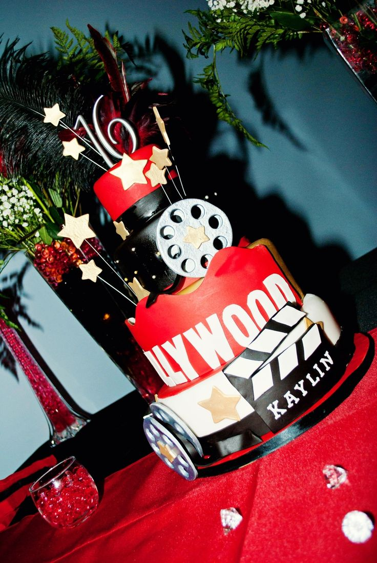 Best 25 Best Ideas About Hollywood Sweet 16 On Pinterest This Month