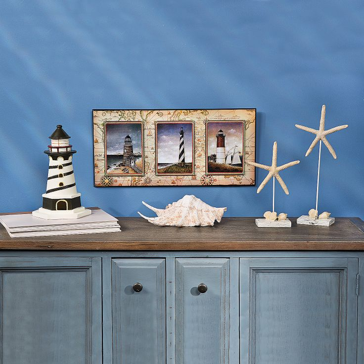 Best 25 Best Ideas About Lighthouse Decor On Pinterest This Month