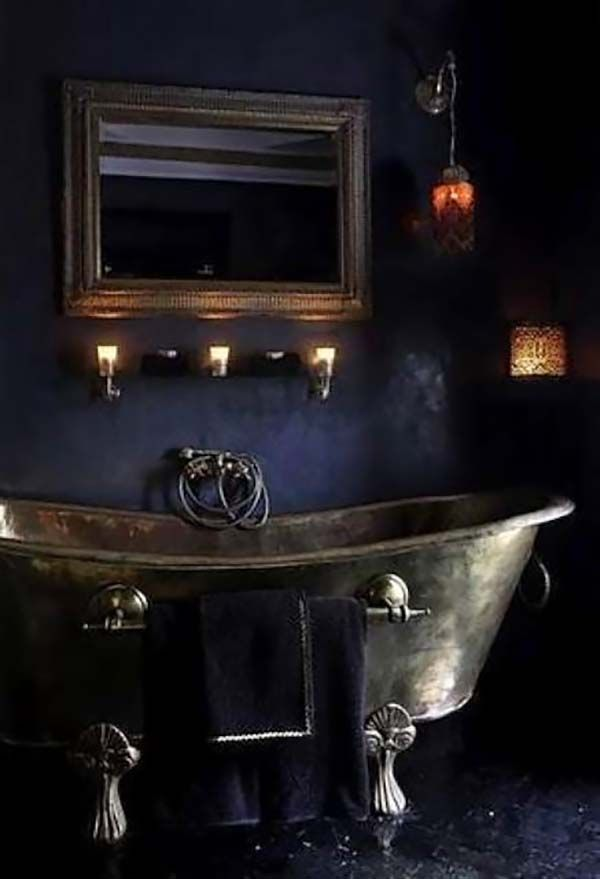 Best 413 Best Images About Alternative Home Decor On Pinterest This Month