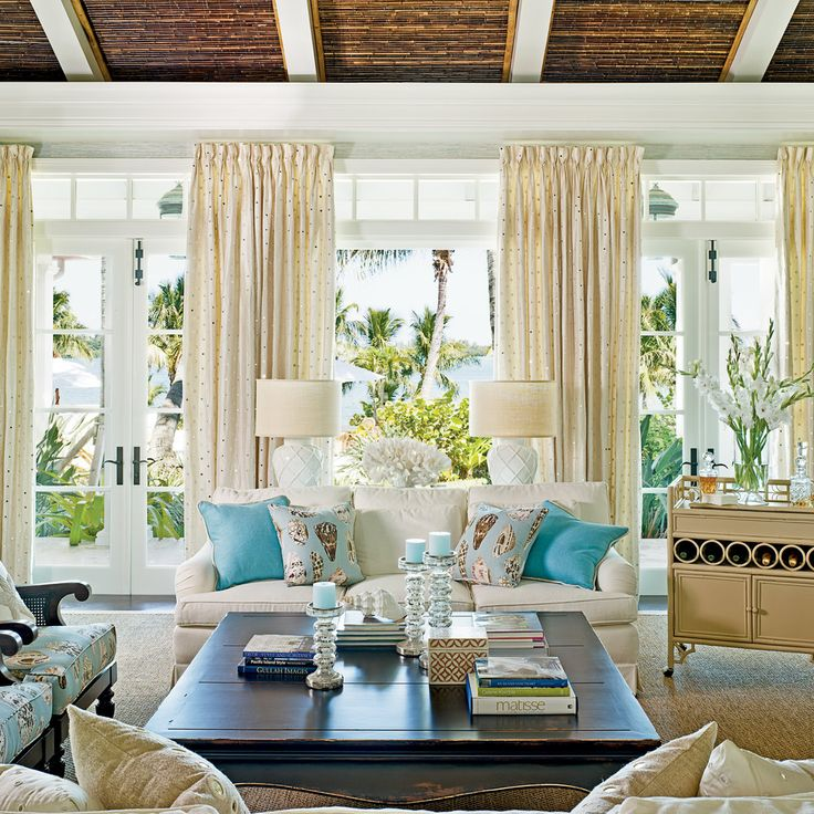 Best 17 Best Ideas About Florida Home Decorating On Pinterest This Month