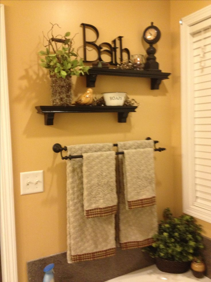 Best 25 Best Ideas About Modern Country Bathrooms On Pinterest This Month