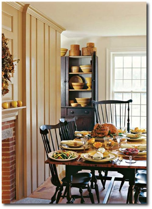 Best 25 Best Ideas About Early American Decorating On This Month