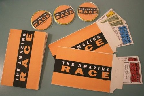 Best 1000 Images About Amazing Race Ideas On Pinterest This Month