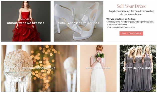 Best 25 Best Ideas About Used Wedding Supplies On Pinterest This Month