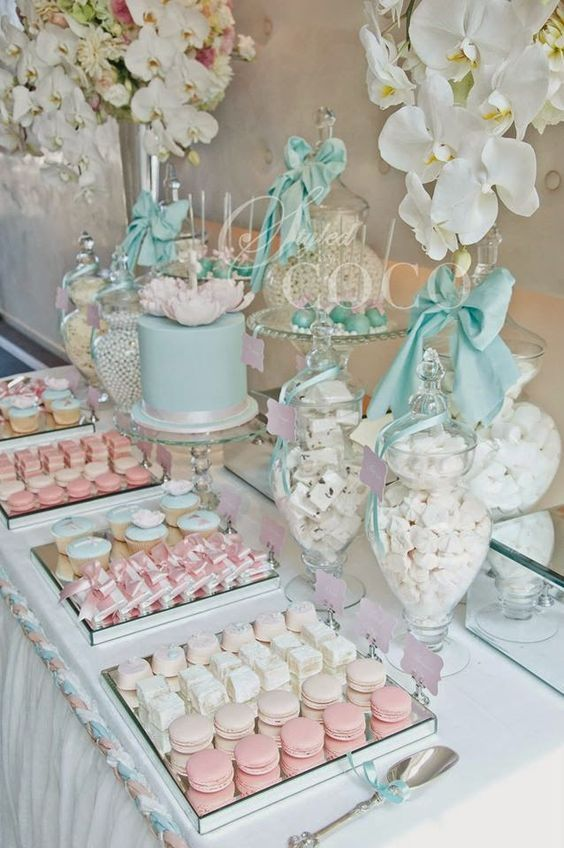 Best 25 Best Ideas About Girl Baptism Decorations On Pinterest This Month