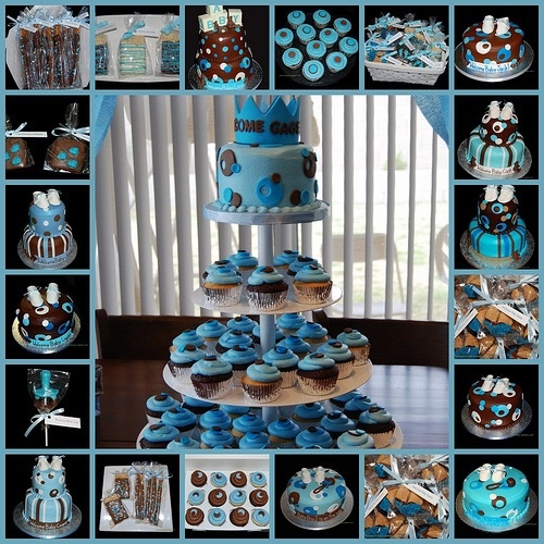 Best 1000 Images About Blue And Brown Wedding Decor On This Month