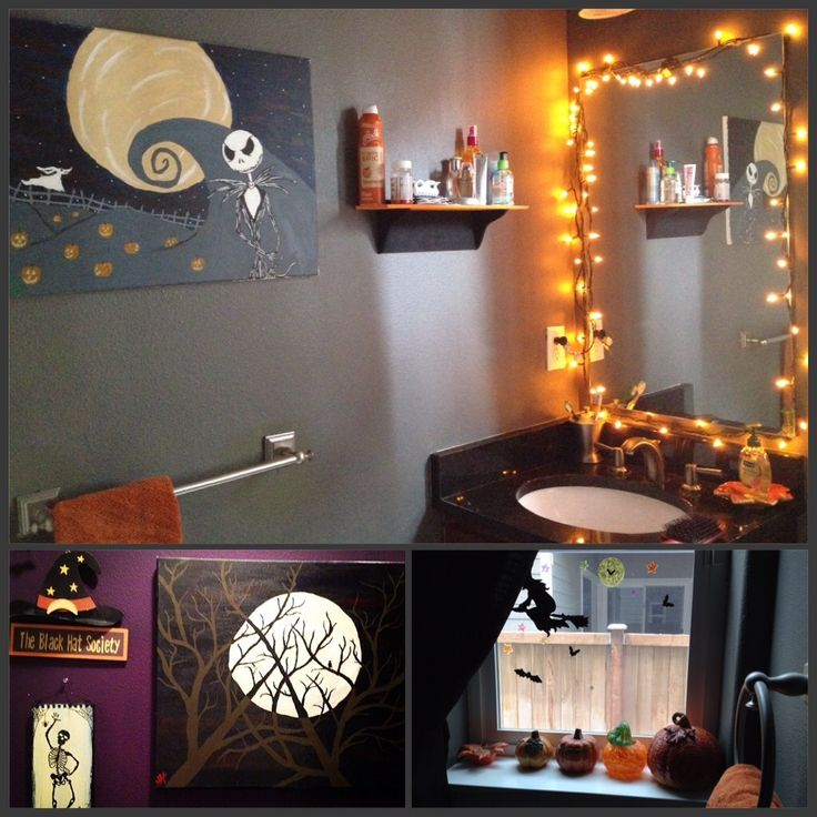 Best 1000 Ideas About Halloween Bedroom On Pinterest Purple This Month