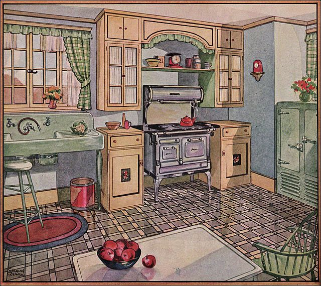 Best 25 Best Ideas About 1930S Home Decor On Pinterest 1930S This Month