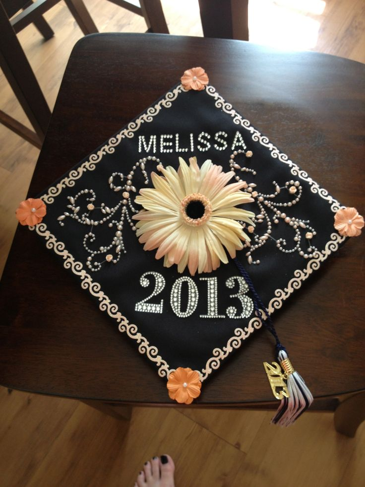 Best Fast Graduation Cap Ideas A Collection Of Other Ideas To This Month