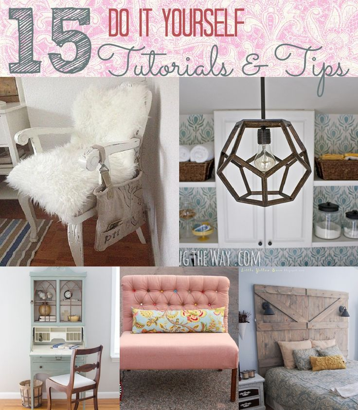 Best 26 Best Images About House Ideas On Pinterest Eclectic This Month