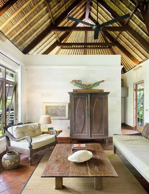 Best 1000 Ideas About Balinese Interior On Pinterest This Month