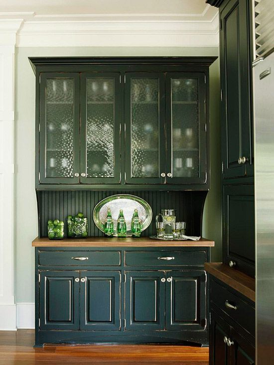 Best Cabinets Glasses And Glass Panels On Pinterest This Month