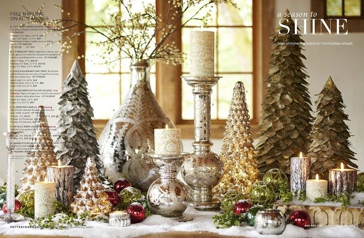 Best 23 Best Images About Pottery Barn On Pinterest Pottery This Month