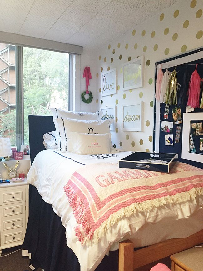 Best 25 Best Ideas About Room Tour On Pinterest Serendipity This Month