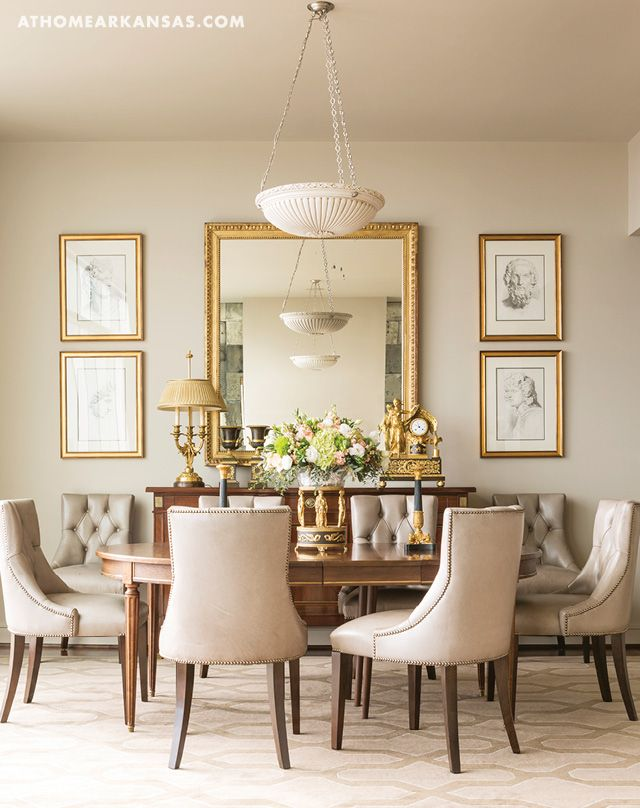 Best 25 Best Ideas About Dining Room Mirrors On Pinterest This Month