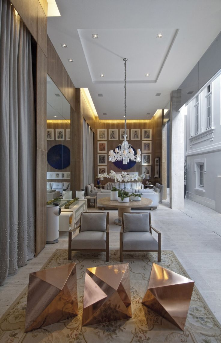 Best 1182 Best Images About 大廳 Lobby On Pinterest Discover This Month