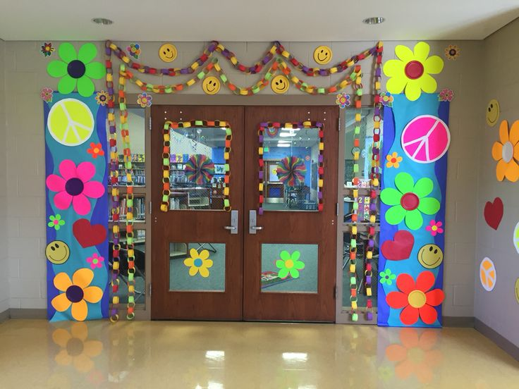 Best Groovy Book Fair Bulletin Boards Pinterest We Book This Month