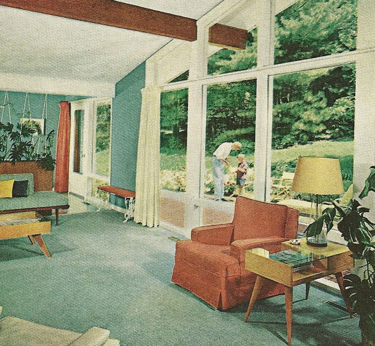 Best 1000 Ideas About 60S Home Decor On Pinterest 70S Home This Month