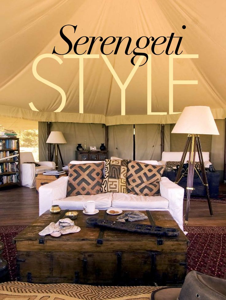 Best 1000 Ideas About African Home Decor On Pinterest Couch This Month
