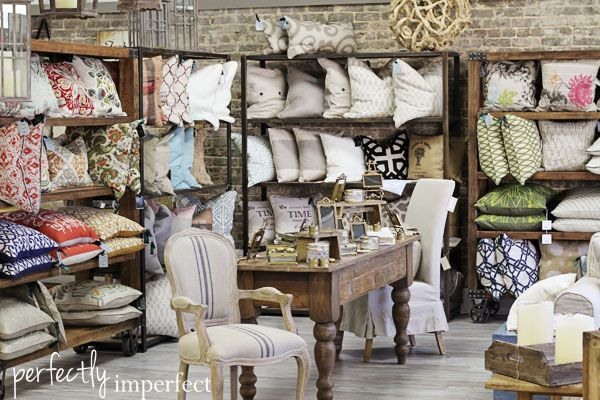Best Home Decor Store On Pinterest French Home Decor Asian This Month
