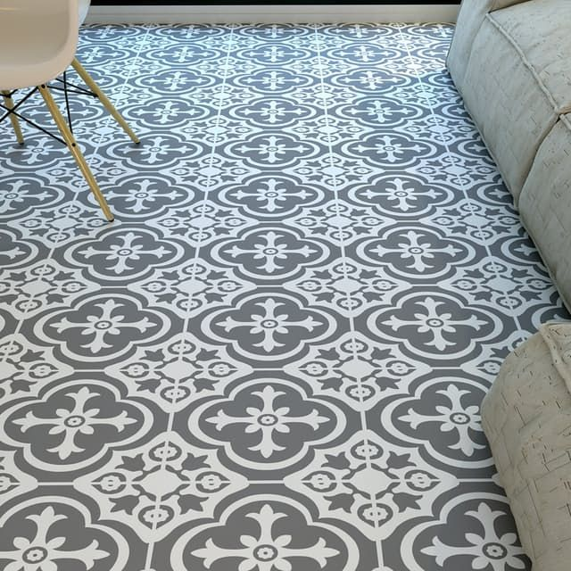 Best Our Guide To The Best Peel Stick Decorative Tile Decals This Month