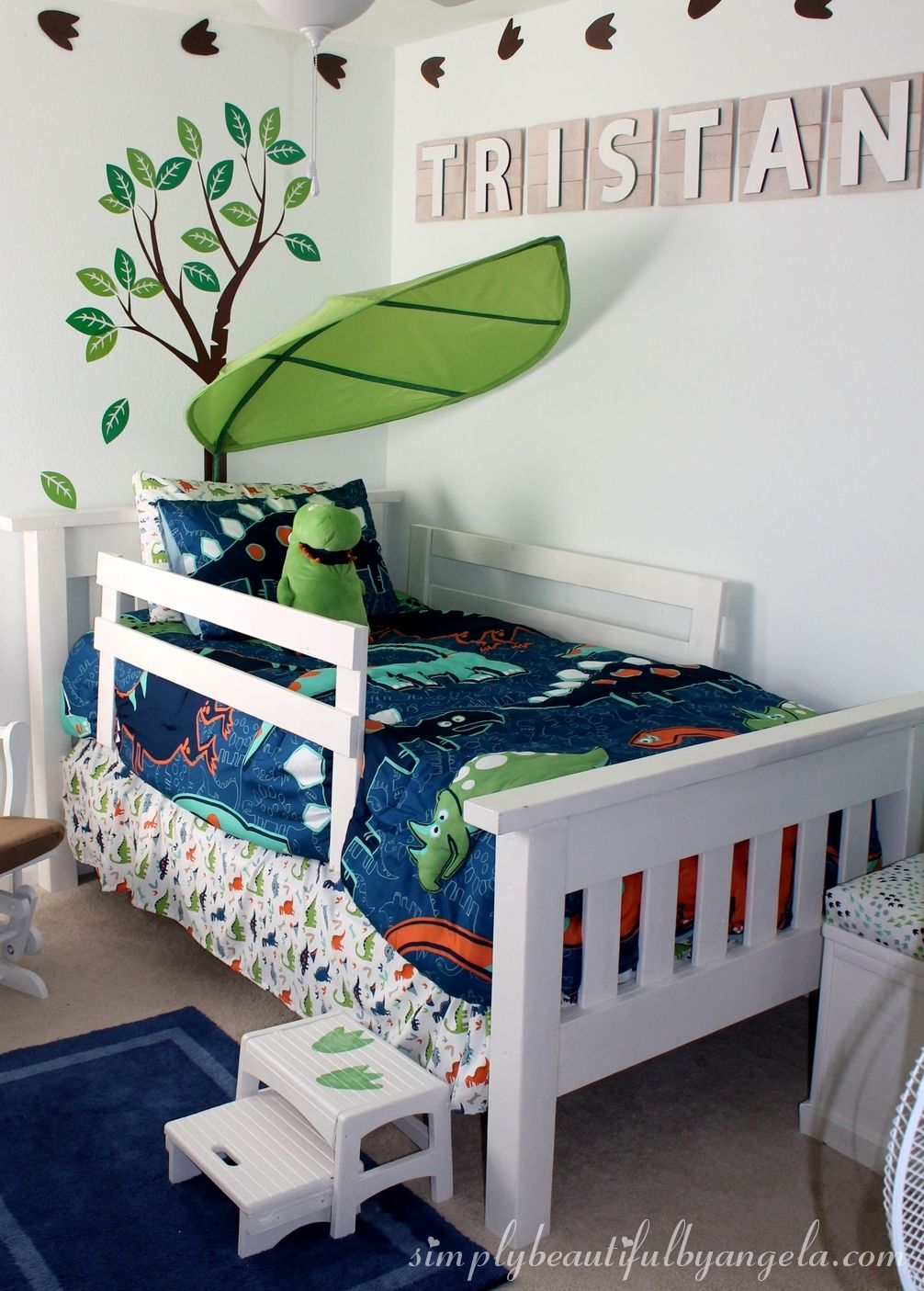 Best Hello Everyone On Monday When I Shared Our Diy Bed In This Month