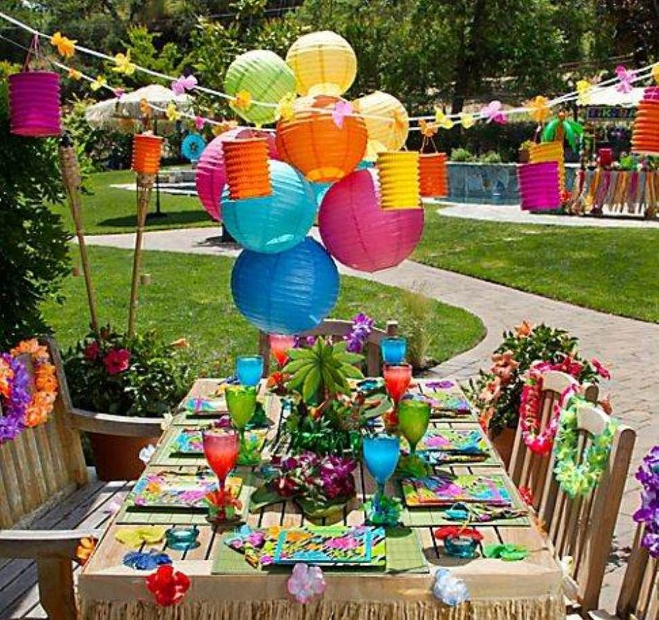 Best 25 Family Reunion Decorations Ideas On Pinterest This Month