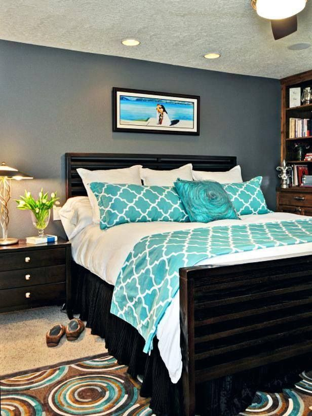 Best Furnishing Your Contemporary Bedroom Ideas Bedroom Ideas This Month