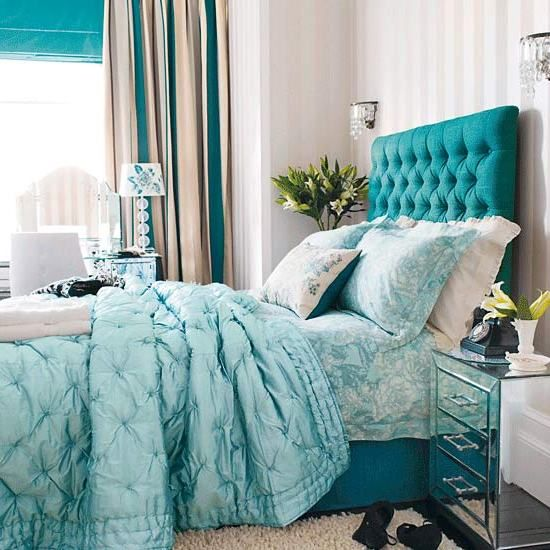 Best Orange And Teal Bedroom Ideas His Walls Design Ideas This Month