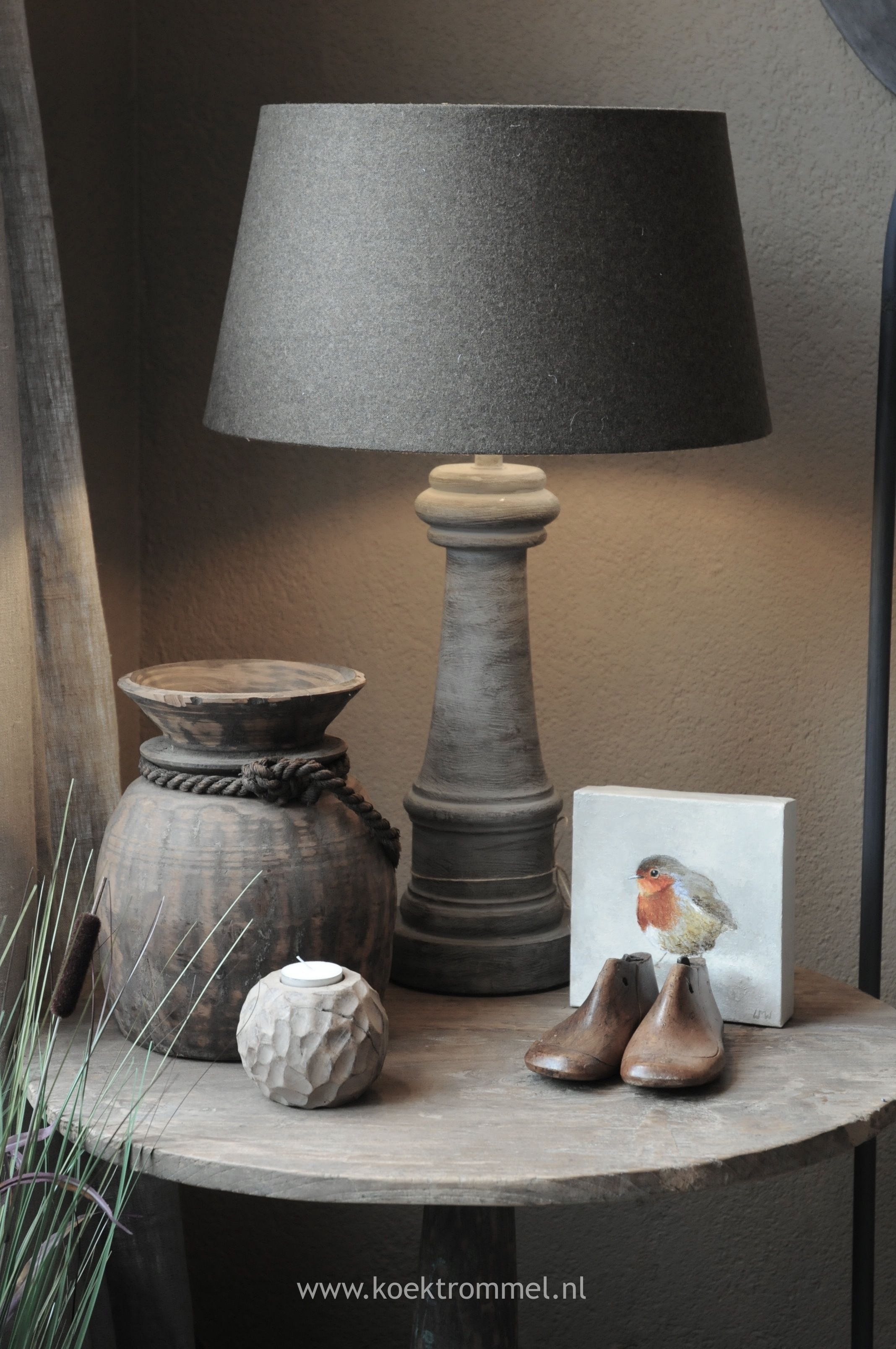 Best End Table Decor Side Table In Living Room Decor This Month