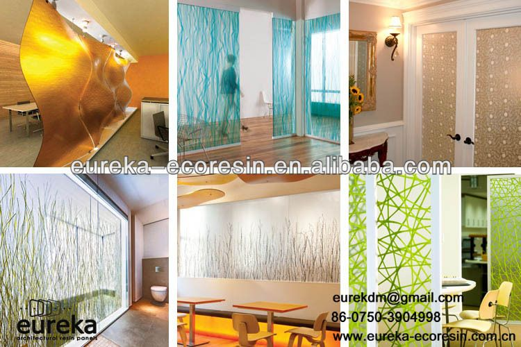 Best Buy 1 Product On Alibaba Com Decorative Wall This Month