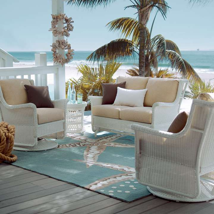 Best Starfish Outdoor Rug Beach House Decorating Ideas This Month