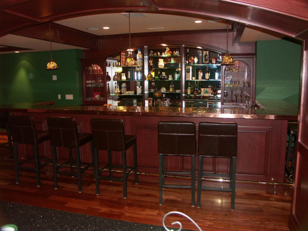 Best Upcoming Kitchen Remodel In Madison Wisconsin Home Pub This Month